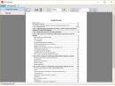 PDF Reader ПДФ Ридер скачать бесплатно русская версия для windows